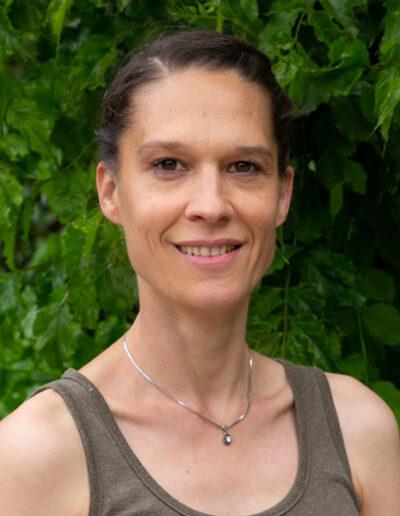 Milena Thurnheer - remembering soul